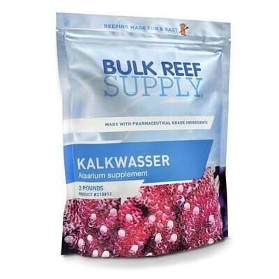 Kalkwasser - BRS