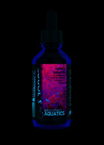 Lugol's Solution - Advanced Iodine