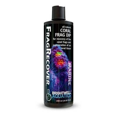 FragRecover Coral Dip