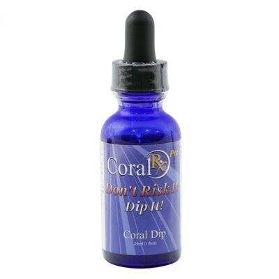 CoralRx Pro Concentrated