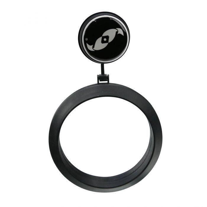 MagFeeder Magnetic Feeding Ring