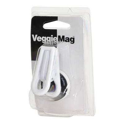 VeggieMag