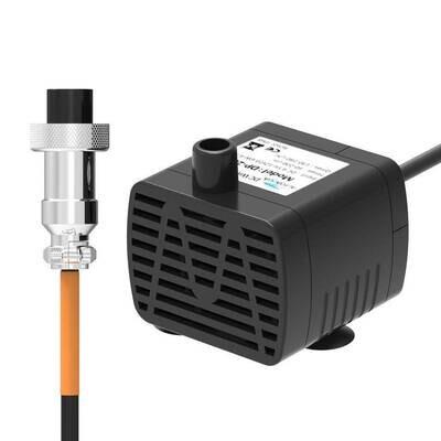 Hydros DC Micro Pump