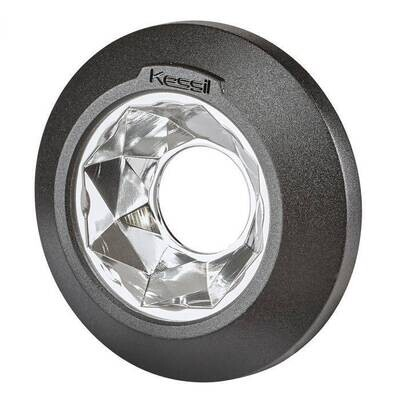 Kessil 55° Narrow Reflector