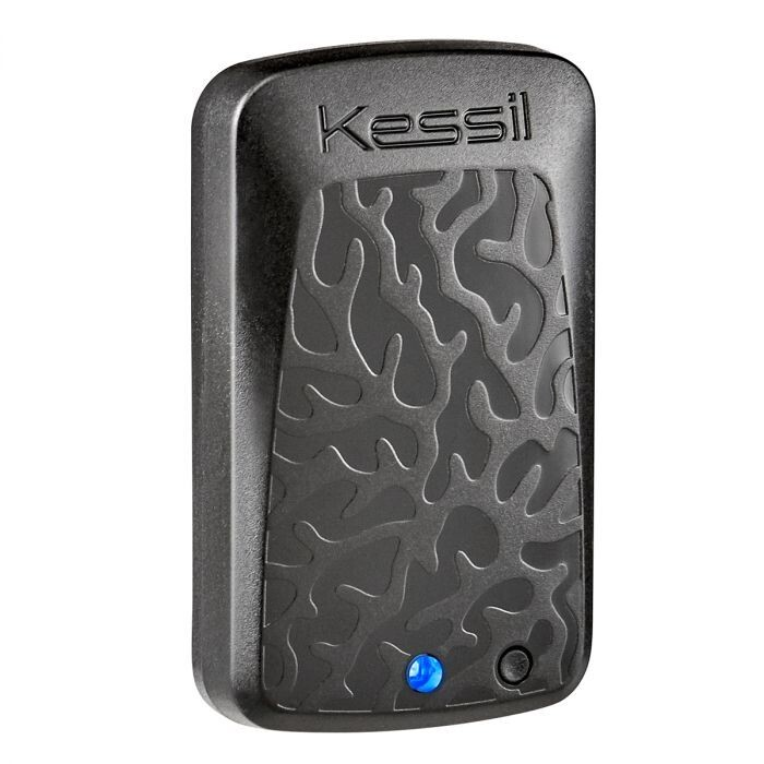 Kessil WiFi Dongle