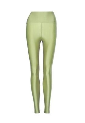 Legging Lycra® Cós Oliva