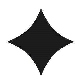 Joycard Concept