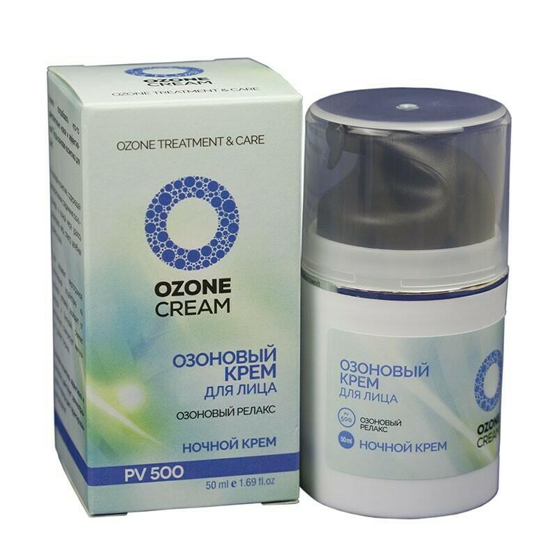 Купить ozon косметика інкадесанс