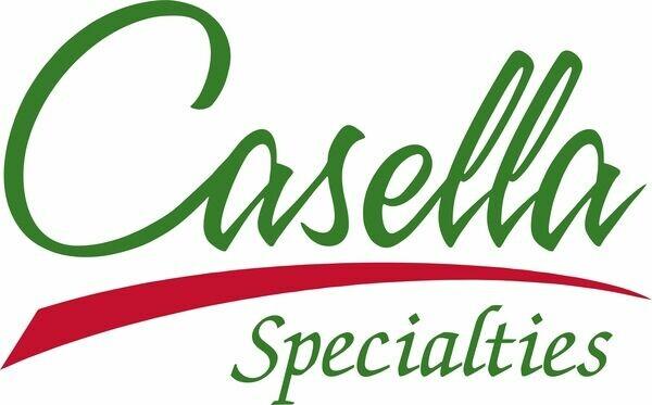 Casella Specialties