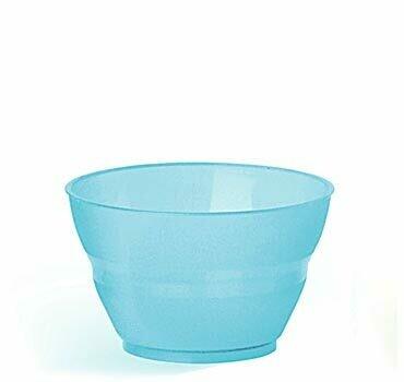 Alcas Venere Cup (210cc Sky Blue Satin)