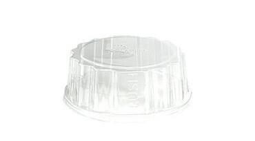 Alcas Lid for 4 Piece Mini Mon Amour Container