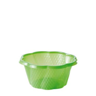 Alcas Bio Cup 100cc - Green