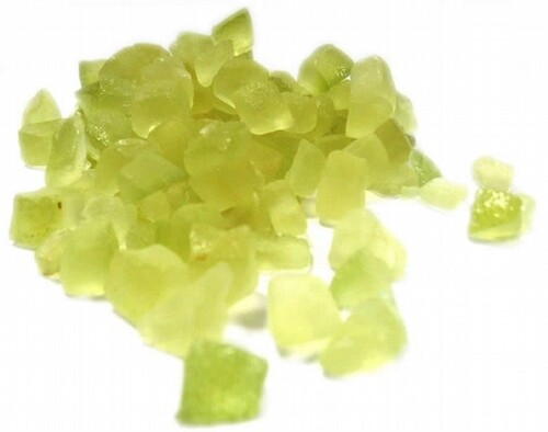 Nappi Citron Cubes (6x6)