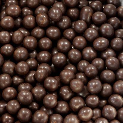 IRCA Crunchy Beads Dark