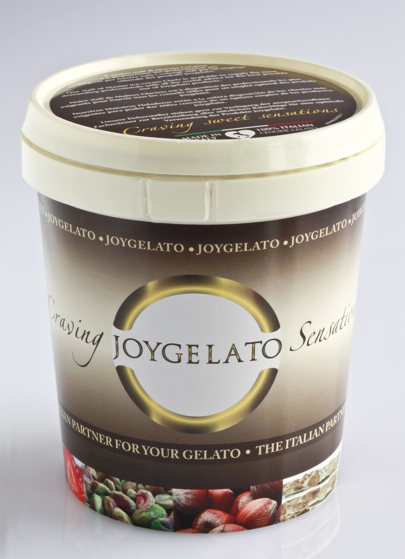 Joypaste Almond (Roasted)