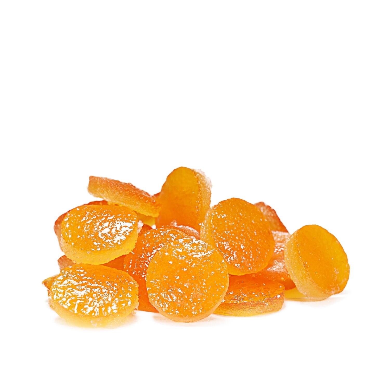 """Nappi Orange Rounds """"Tondini"""" 5kg"""