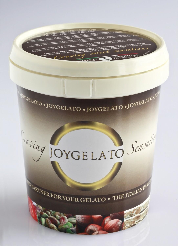 Joypaste White Vanilla