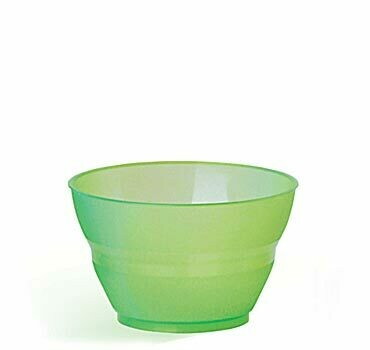 Alcas Venere Cup (170 cc Green Satin cup)