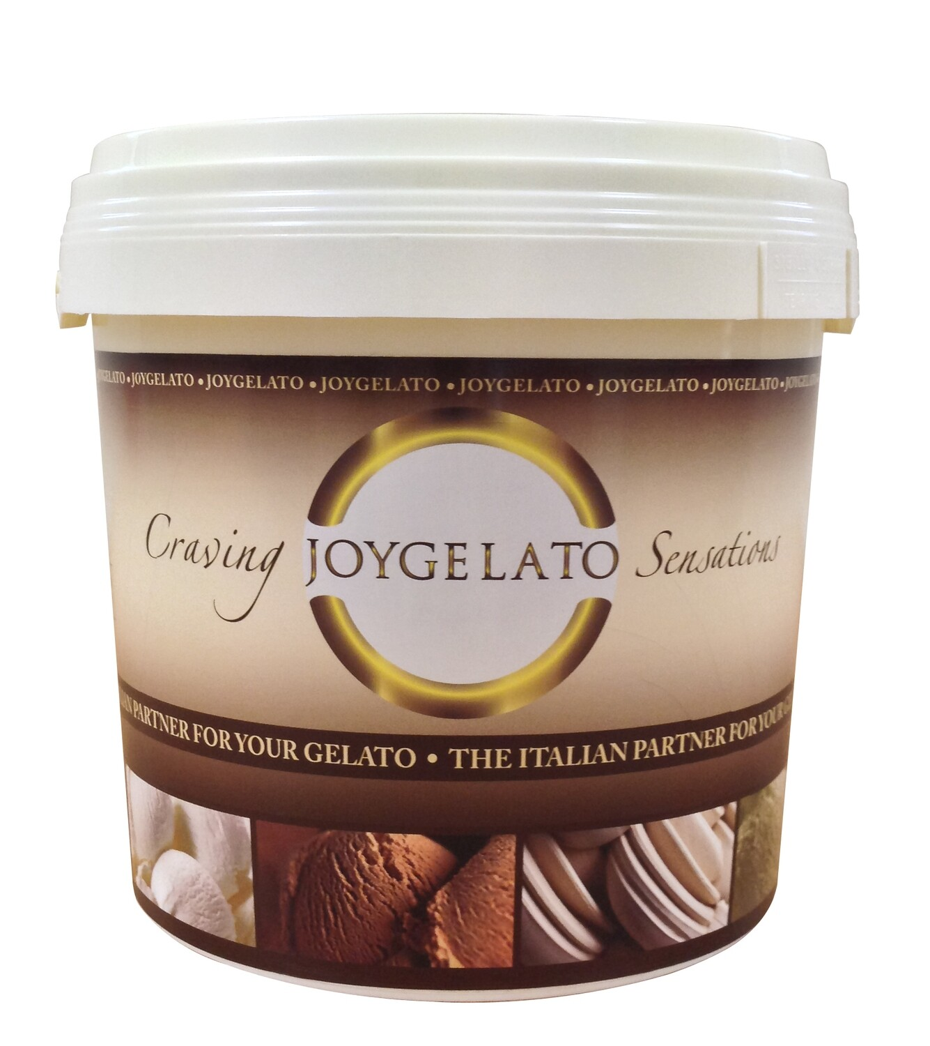 IRCA TOFFEE D'OR CARAMEL