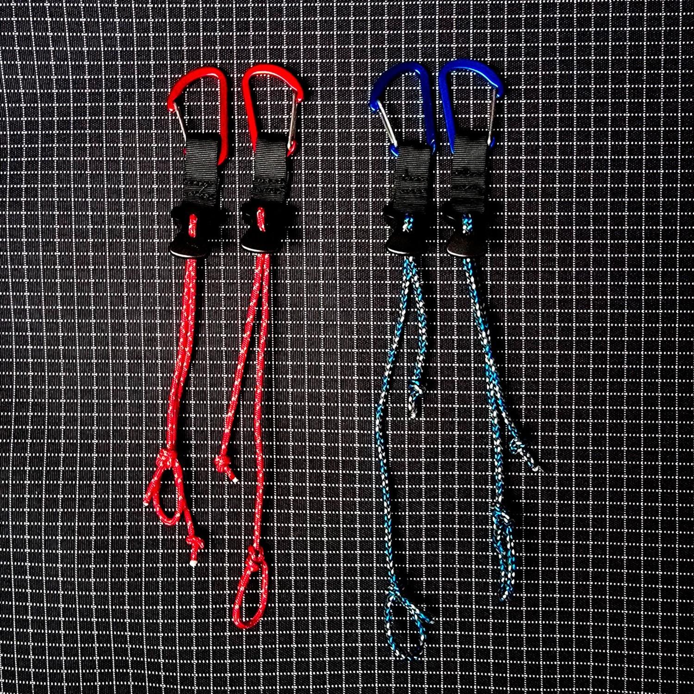 Lineloc Accessory Cord