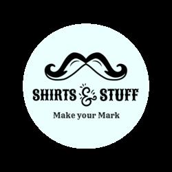 Funny Shirts and Stuff