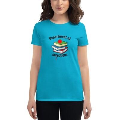 DOC t-shirt_