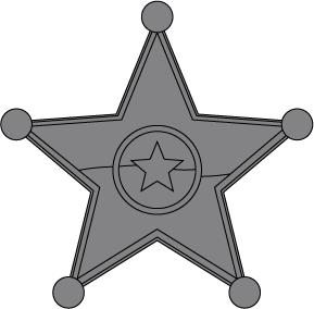 Silver Star Sponsor