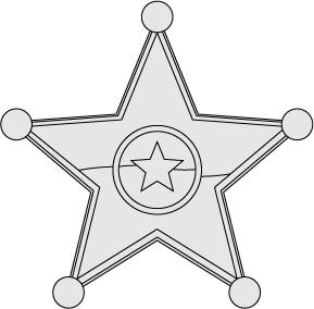 Platinum Star Sponsor
