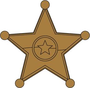 Bronze Star Sponsor
