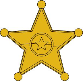 Gold Star Sponsor