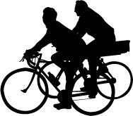 10K Family Bike Ride Registration