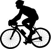 25 Mile Bike Ride Registration