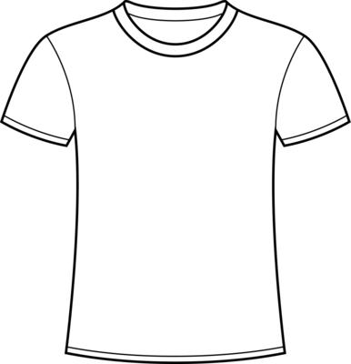 Registration & T-Shirt Only