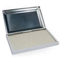 Specialist Ink Pad (Metal)