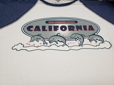 California Design