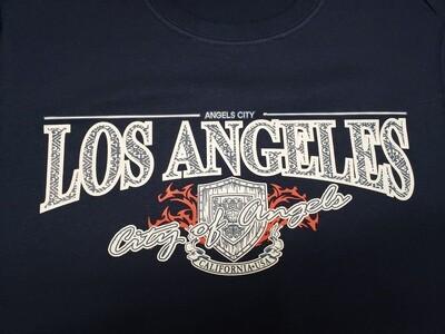 Los Angeles Design
