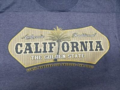 California Heat Transfer