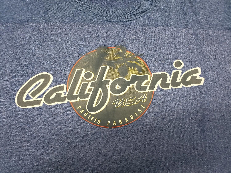 California Heat Transfer Design