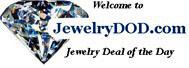 JewelryDOD.com
