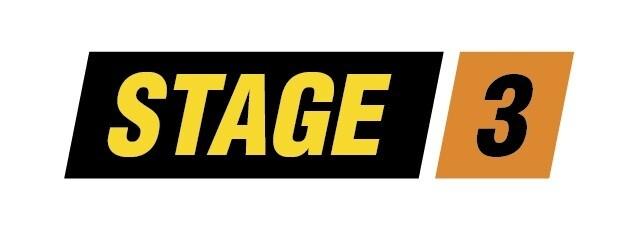 ISC Subaru Stage 3 Suspension Package