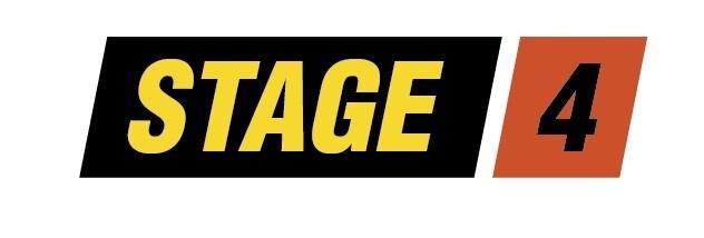 ISC Subaru Stage 4 Suspension Package