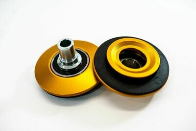 Replacement V2 Thrust Bearing