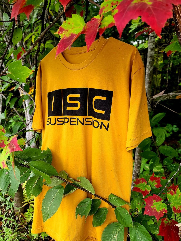 ISC Autumn T-Shirt