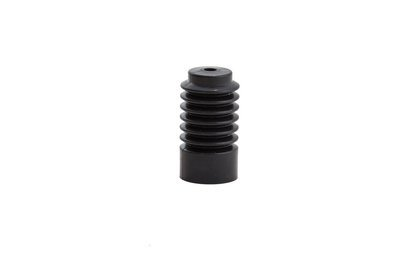 12mm Dust Boot