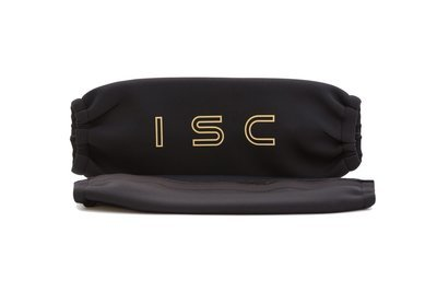 ISC 370MM Coilover Cover