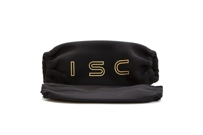FULL SET of ISC Coilover Covers