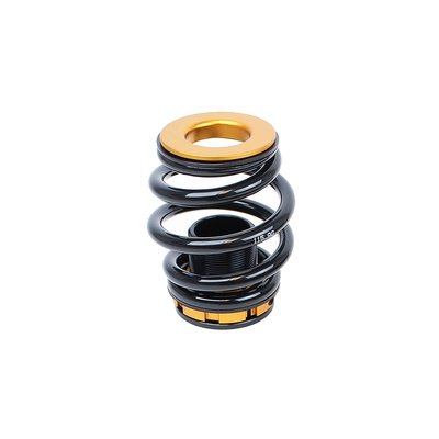 Replacement ISC Barrel Springs