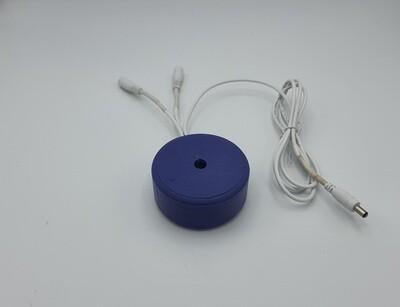 Купить катушку Мишина электромагнитного поля Тор
