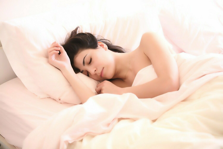 Consulenza Online per i Disturbi del Sonno