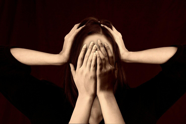 Consulenza Online per le Turbe del Sistema Nervoso